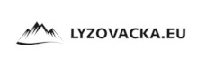 Logo Lyzovacka.eu