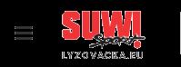 Logo Suwisport - lyzovacka.eu