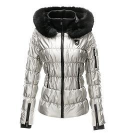 28bb48011beb Toni Sailer - Exkluzívne luxusné lyžiarske oblečenie