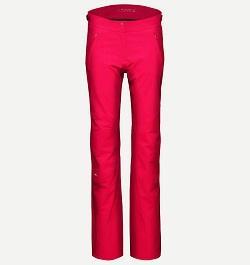 Dámske lyžiarske nohavice KJUS