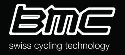 Detské bicykle BMC