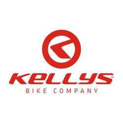 Detské bicykle KELLYS