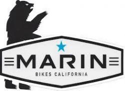 Detské bicykle MARIN