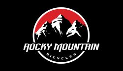 Detské bicykle ROCKY MOUNTAIN