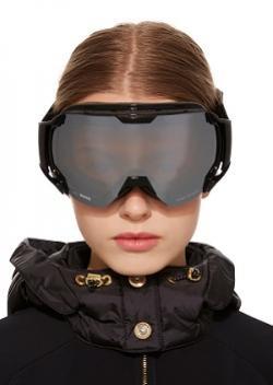 Lyžiarske okuliare BOGNER