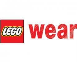 LEGO WEAR LETNÝ VÝPREDAJ