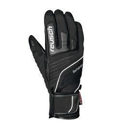 Pánske lyžiarske rukavice REUSCH