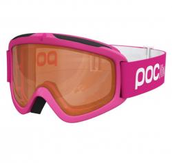 Detské lyžiarske okuliare POC
