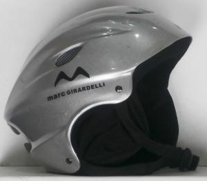Lyžiarska prilba BAZÁR Marc Girardelli 56-58