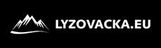 lyzovacka.eu logo