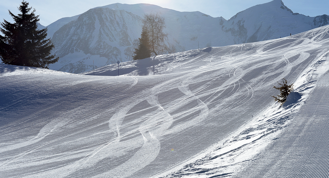 CENNÍK<br>SERVISU SNOWBOARDOV