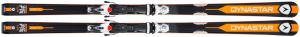 Lyže Dynastar Speed WC FIS GS  (R21 WC) + SPX 15