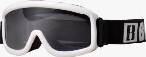 Detské lyžiarske okuliare Bliz Snowpark white