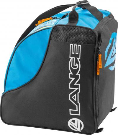 Vak na lyžiarky Lange MEDIUM BOOT BAG