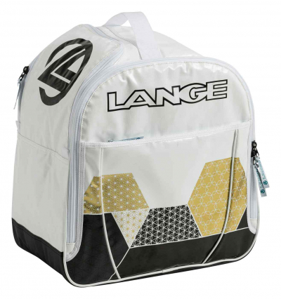 Vak na lyžiarky Lange Exclusive Boot Bag