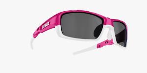 Slnečné okuliare Bliz Active-Tracker pink white