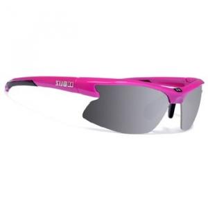 Slnečné okuliare Bliz MOTION SMALLFACE PINK