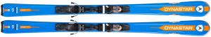 Lyže Dynastar Speed Zone 6 (XPRESS) + XPRESS 11