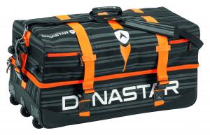 Lyžiarska taška Dynastar Speed Cargo Bag