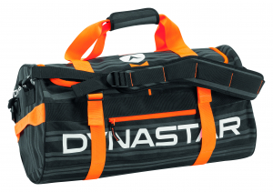 Lyžiarska taška Dynastar Speed Duffel 50L
