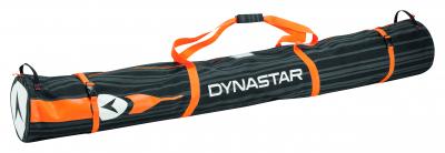 Vak na lyže Dynastar Speed 2 Pairs 195cm