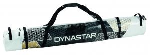 Vak na lyže Dynastar Excl. Adjustable 150 - 170 cm