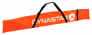 Vak na lyže Dynastar Basic Orange Ski Bag 185cm