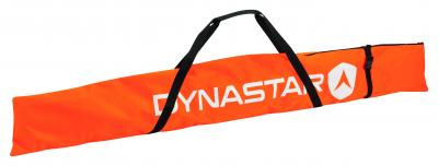 Vak na lyže Dynastar Basic Orange Ski Bag 185cm