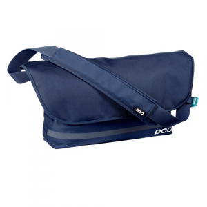 Lyžiarsky vak POC Messenger Bag 20