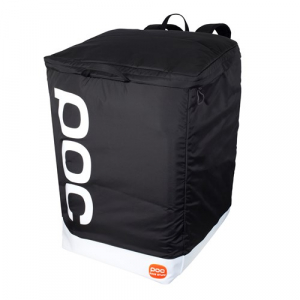 Lyžiarsky vak POC Race Stuff Backpack 130
