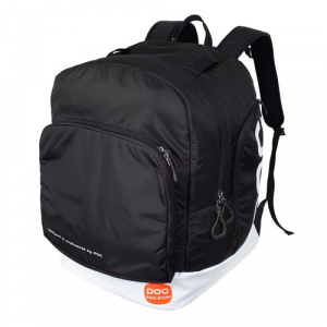 Lyžiarsky vak POC Race Stuff Backpack 60