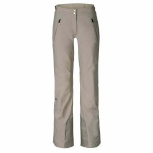 Lyžiarske nohavice Kjus Ladies Formula Pants string