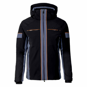 Lyžiarska bunda KJUS Men Downforce Jacket