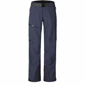 Lyžiarske nohavice Kjus Men FRX Pro Pants nightshadow blue