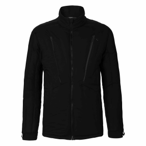 Lyžiarska bunda Kjus Men 7SPHERE Down Jacket  VTC