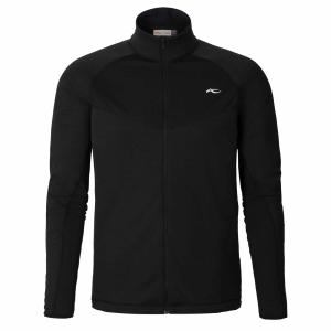 Funkčné oblečenie Kjus Men 7SPHERE Midlayer Jacket