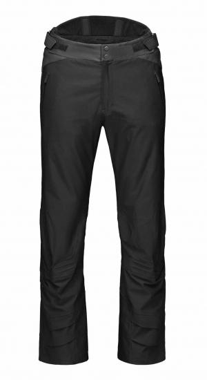 Lyžiarske nohavice Kjus 7SPHERE Pants