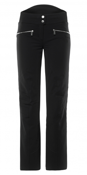 77b39646bc1f TONI SAILER - Luxusné lyžiarske nohavice dámske