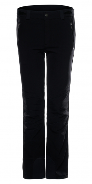 Lyžiarske nohavice Toni Sailer FINN Black