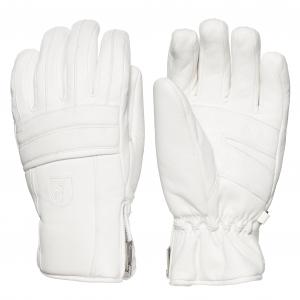Lyžiarske rukavice Toni Sailer JACE Br.White