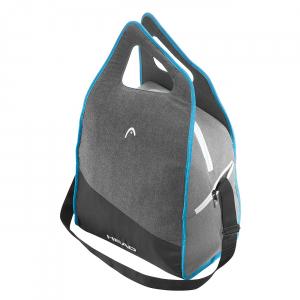 Vak na lyžiarky Head W Boot Bag