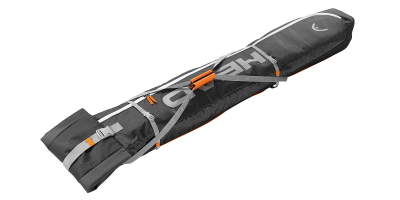 Vak na lyže Head Single ski bag