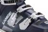 Lyžiarky Lange RX 110 W L.V. navy/white