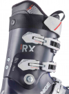 Lyžiarky Lange RX 110 W navy/white
