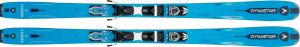 Lyže Dynastar LEGEND X80 (XPRESS2) + XPRESS 11