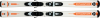 Detské lyže Dynastar Team Speed 100-130 ( KID-X ) + KID-X 4