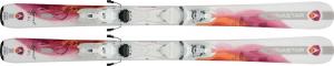 Detské lyže Dynastar LEGEND GIRL (XPRESS JR) + XPRESS JR 7