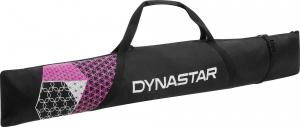 Vak na lyže Dynastar EXC. BASIC 160CM