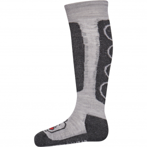 Detské lyžiarske ponožky Lego Wear Ayan 772-915