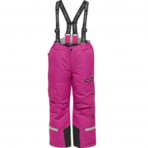 Detské lyžiarske nohavice Lego Wear Pilou 770-635